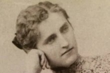 The Life and Times of Winnaretta Singer of Oldway Mansion